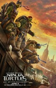 teenage_mutant_ninja_turtles_out_of_the_shadows_ver10_zpsddvarwbd