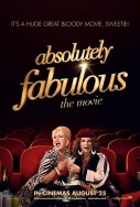 absolute_fabulous_the_movie_ver2_zpsb18ti0zz