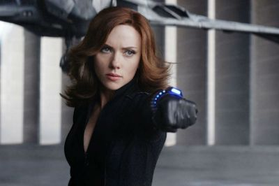 black-widow-marvel-standalone-movie_zpsqdofpflr