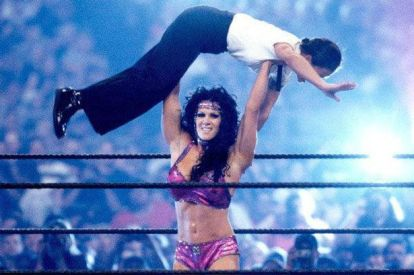 chyna-during-her-wrestling-days_zpsv8xz2hdg