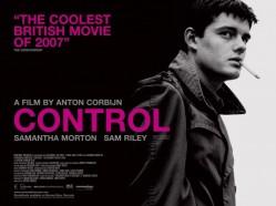 control_zpsymn4muug