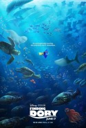 finding_dory_ver6_zpsqy0mjquz