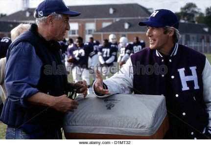 garry-marshall-marshall-garry-garry-marshall-mit-richard-geere-am-d1mt32_zpsovnnxnn8