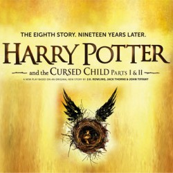 harry-potter-sq1_zpsi4qdjbfj