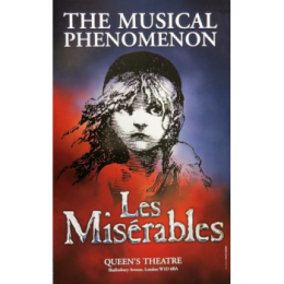 les-miserables-girl-s-face-posters-folio-size-jpg_zpsv6emwgx3