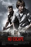 no_escape_zpsztzftzwf