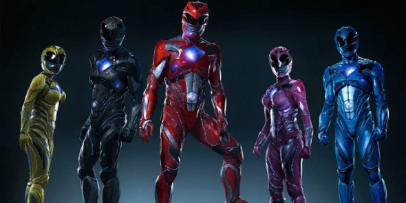 power-rangers-2017-reboot-costumes-hd_zps9dvakeu4