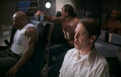 steve-buscemi-as-garland-the-marietta-mangler_zpslf82lbmv