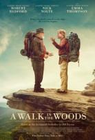 walk_in_the_woods_zps39l6vb7q