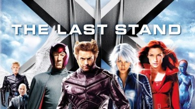 x-men-the-last-stand-2006-_zpsvnnbqubv
