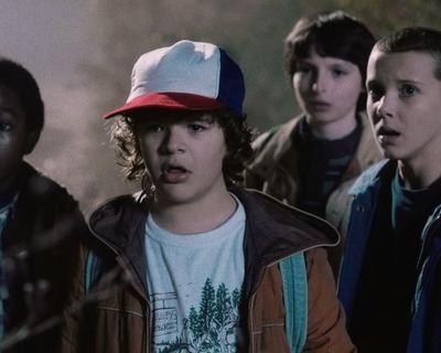 header3-stranger-things-80s-movies_zpsogb7wp15