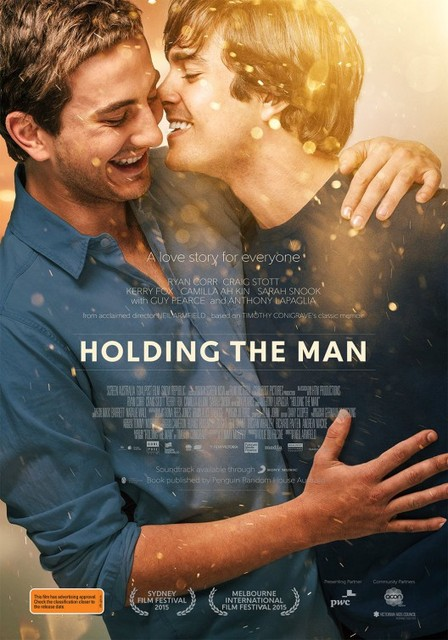 holding_the_man_zpshcylezvr