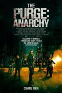 purge_anarchy_ver2_zps81e3fa92