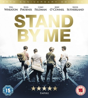 stand_by_me_poster_20959_zps4ncxfra9