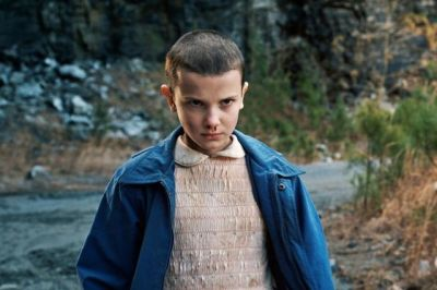 stranger-things-eleven-image-0-0_zpsoqtcmycy