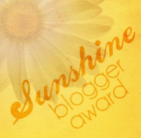 sunset-blogger-award_zpskgzia70m