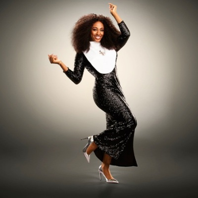 2-sister-act-alexandra-burke-as-deloris-van-cartier-photo-by-jay-brooks_zps96vuzydf