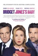 bridget_joness_baby_ver5_zpsosqyy8hp