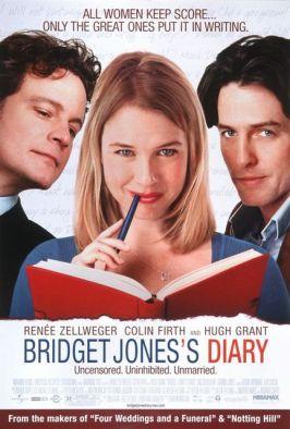 bridget_joness_diary_ver1_zpsvjhybyi9