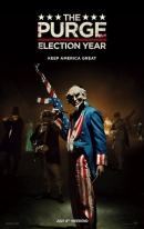 purge_election_year_ver2_zpsqu8sjqip