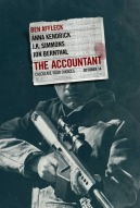 accountant_ver2_zps4vlnknmk