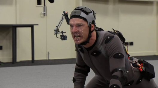benedict-cumberbatch-motion-capture20-png_zps4vpfiyhh