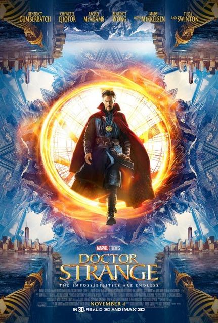 doctor_strange_ver3_zps4huj4w8h