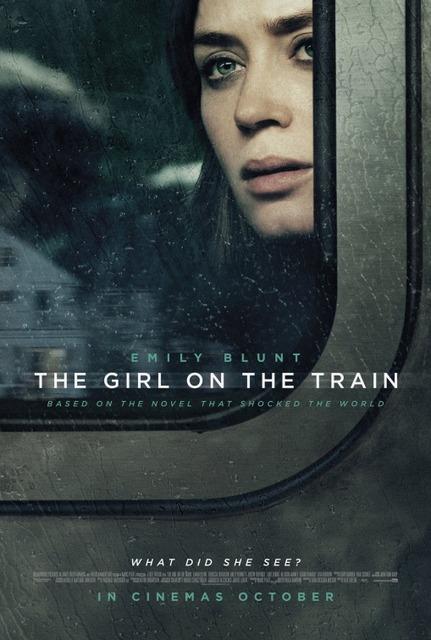 girl_on_the_train_ver3_zpsptewz9za