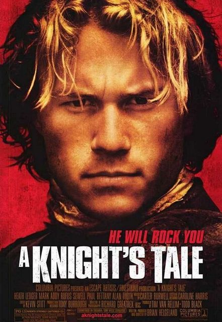 knights_tale_zps7sqx80ha