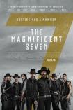 magnificent_seven_ver5_zpstcxbkdmb