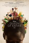 queen_of_katwe_zpstm57tiuv