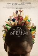 queen_of_katwe_zpstm57tiuv