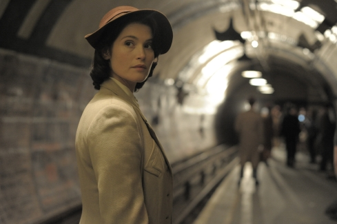 their-finest-gemma-arterton.jpg