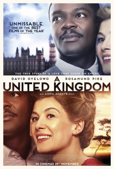 united_kingdom_zpsandasgmj