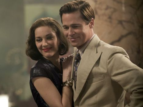 636153347994450931-ap-film-review-allied-86877406