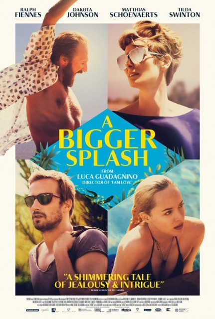 bigger_splash_ver2_zpsnd7acm5c