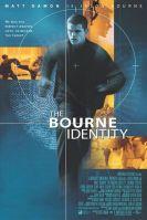bourne_identity_zps89nsigxi