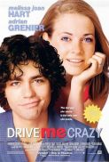drive_me_crazy_ver1_zps55tpiab6