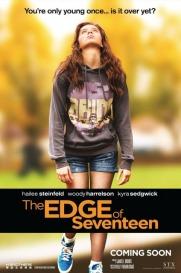 edge_of_seventeen_zpsnalijjb6