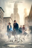 fantastic_beasts_and_where_to_find_them_ver4_zpsdbh6ugss