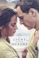 light_between_oceans_zpszrh30tft