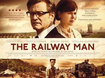 the_railway_man_-_movie_poster