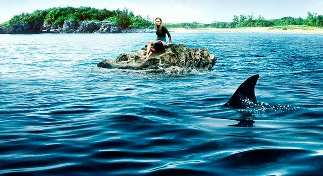 blake-lively-and-the-shark-the-shallows-39717776-1000-544_zps1doa99ui