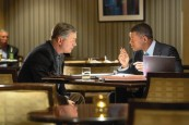 ct-concussion-movie-chicago-doctor-met-20151223_zpsrhxrexob