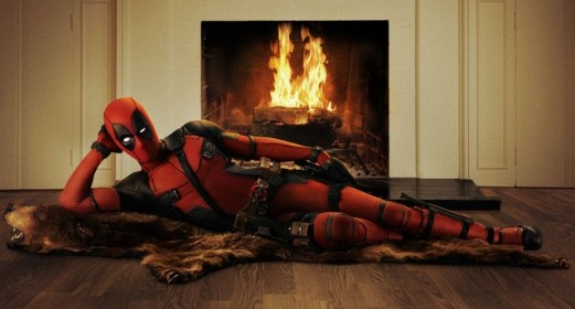 deadpool1-gallery-image_zpsymf51upe