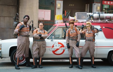 ghostbusters-full-new-img_zpse06rpvev