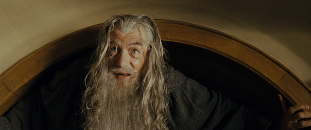 lotr1-movie-screencaps-com-1782_zpssqendihi