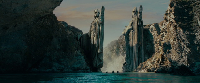 lotr1-movie-screencaps-com-20968_zpsqblfohfq