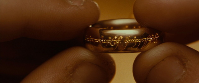 lotr1-movie-screencaps-com-4255_zpsmpdrflaj