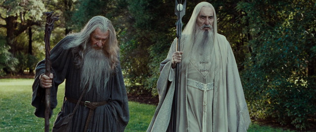 lotr1-movie-screencaps-com-5453_zpsiht9xqw4